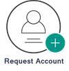 request_account.png